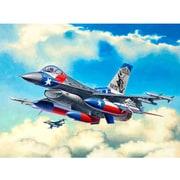03992 [1/144 F-16C USAF]