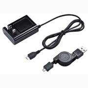 ACA-IP31SBK [スマートフォン用ACアダプタ]