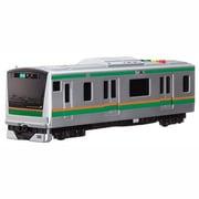 サウンドトレイン JR E233系電車