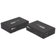 REX-HDEX100A [HDMI延長器]