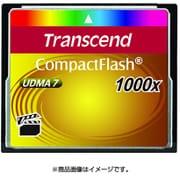 TS16GCF1000 [コンパクトフラッシュ 1000倍速 16GB UDMA7対応]