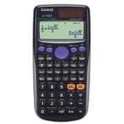 FX-375ES-N [数学自然表示関数電卓 394関数・機能 10桁]