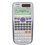 FX-995ES-N [数学自然表示関数電卓 572関数・機能 10桁]