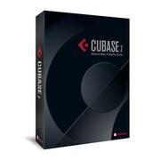 CUBASE 7 アップグレード版 [Windows/Mac]