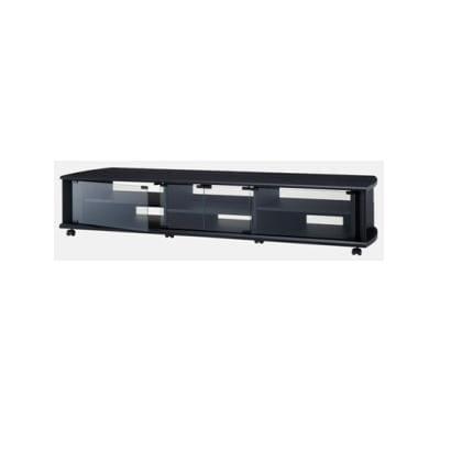 TV-BS170L [TIMEZ BS new 60V~70V型対応 テレビ台 ローポジションタイプ]