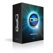 Digital Performer8 クロスグレード版 [DAWソフトウェア]