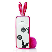 RBMK/IPT-HP [Rabito for iPod touch Hot Pink]