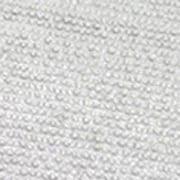 2513 [石目模様 石垣B 自然石乱積み Nゲージ]