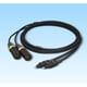 SHC-B300FH65 [ヘッドホンケーブル 1.5m]