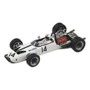 S3094 [1/43 マクラーレン M2B イギリスGP 1966年 #14]