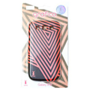 S-01 [Rabito grafico Galaxy S3 BLACK+OR]