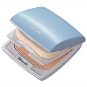 UV バイ ケーキ [ファンデーション 23 ピンクオークル系 SPF33/PA++ 水あり・水なし両用タイプ]