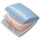 UV バイ ケーキ [ファンデーション 33 オークル系 SPF33/PA++ 水あり・水なし両用タイプ]