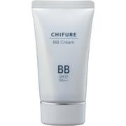 BBクリーム2 [健康的な肌色 SPF27/PA++]