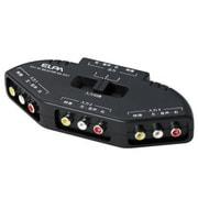 ASL-E311 [AVセレクター]