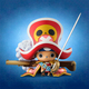 エクセレントモデル Portrait.Of.Pirates ワンピース EDITION-Z トニートニー・チョッパー