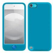 SW-COLT5-BL [iPod touch 第5世代用ケース Colors ブルー]