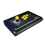 MC3-FS-TTT2-TES [鉄拳タッグトーナメント2 アーケード ファイトスティック トーナメントエディションS+ (PlayStation3)]