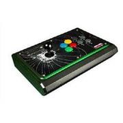 MCX-FS-TTT2-TES [鉄拳タッグトーナメント2 アーケード ファイトスティック トーナメントエディションS+ (Xbox360)]