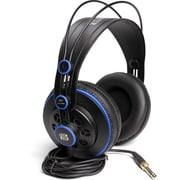 PreSonus HD7 [モニタリング・ヘッドフォン]