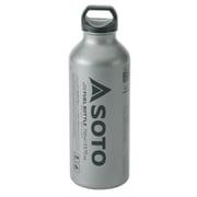 広口フューエルボトル SOD-700-07 700ml [アウトドア 燃料アクセサリー]