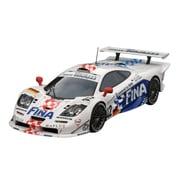8863 [1/18 マクラーレン F1 GTR ル・マン 1997 #42]