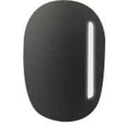 カラージェル black ブラック / 003
