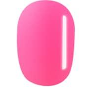 カラージェル deep pink ディープピンク / 006