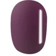 カラージェル grape グレープ / 014