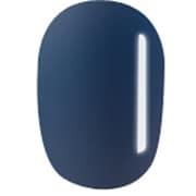 カラージェル midnight blue ミッドナイトブルー / 015