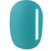 カラージェル marine blue マリンブルー / 016