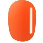 カラージェル carrot orange キャロットオレンジ / 021