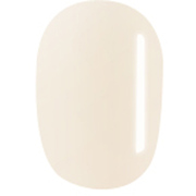 カラージェル pearl white パールホワイト / 022
