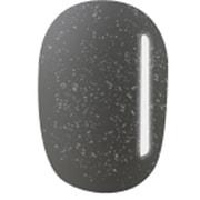 カラージェル pearl black パールブラック / 023