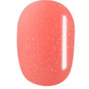 カラージェル pearl poppy red パールポピーレッド / 024
