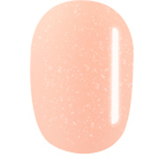 カラージェル nail pink ネールピンク / 027