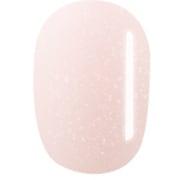 カラージェル shell pink シェルピンク / 028