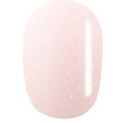 カラージェル pearl powder pink パールパウダーピンク / 029