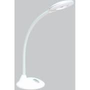 DK-S56CWH [LEDデスクライト LUMILLIONseries(ルミリオンシリーズ)S56 ホワイト]