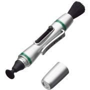 KMC-LP6S [レンズペン2 SV]