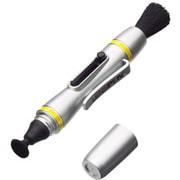 KMC-LP10S [レンズペン2 フィルタークリア SV]