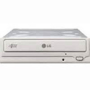 GH24NS95 WH BLK [24倍速DVDスーパーマルチ ソフト付]