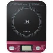 KIH1201R [IH調理器具]
