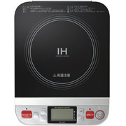 KIH1201S [IH調理器具]