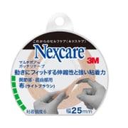 ネクスケアガッチリテープ25mm [メディカルテープ]
