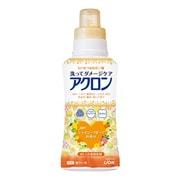 シャイニーフルーツの香り 本体(500mL) /アクロン/ [洗濯洗剤]