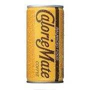 カロリーメイト缶 コーヒー味 200ml [バランス栄養食品]