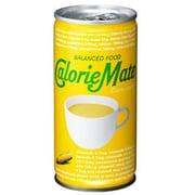 カロリーメイト缶 コーンスープ味 200ml [バランス栄養食品]