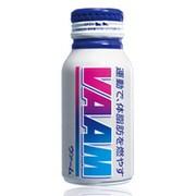 ヴァーム190ml [アミノ酸]