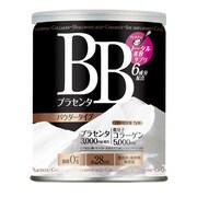 BBプラセンタ200g [健康食品]